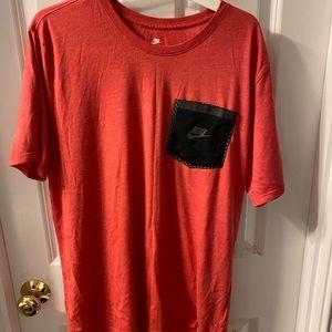 Men's T-Shirt!